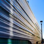 柏の葉キャンパス|リキマルラボ