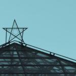 地上の星~道の駅いたこ~|リキマルラボ