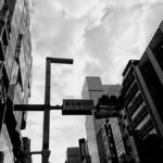 街の十字架|リキマルラボ